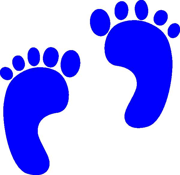 Footprint clipart travel.  huge freebie download