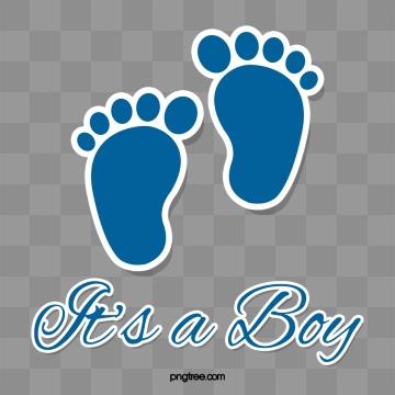 Footprint clipart vector. Footprints png psd and