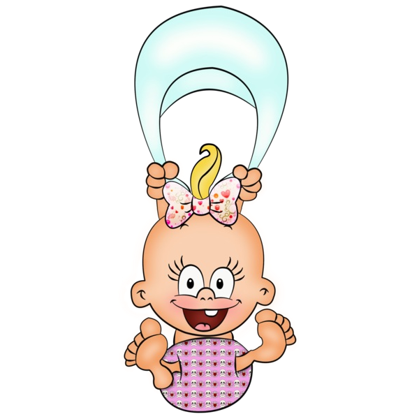 Footprints clipart baby girl. Clip art images illustrations