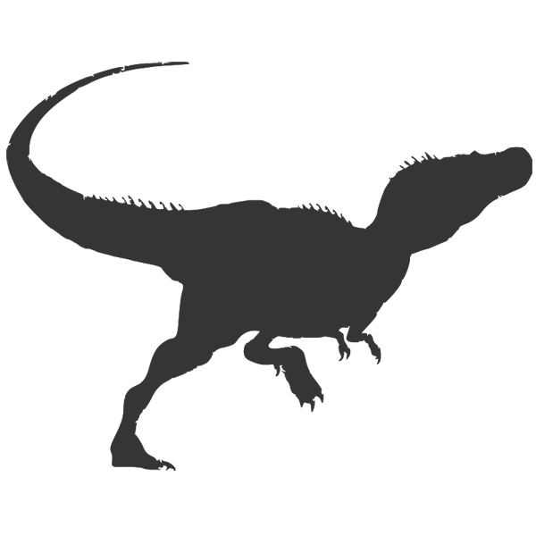 Free on dumielauxepices net. Footprints clipart raptor