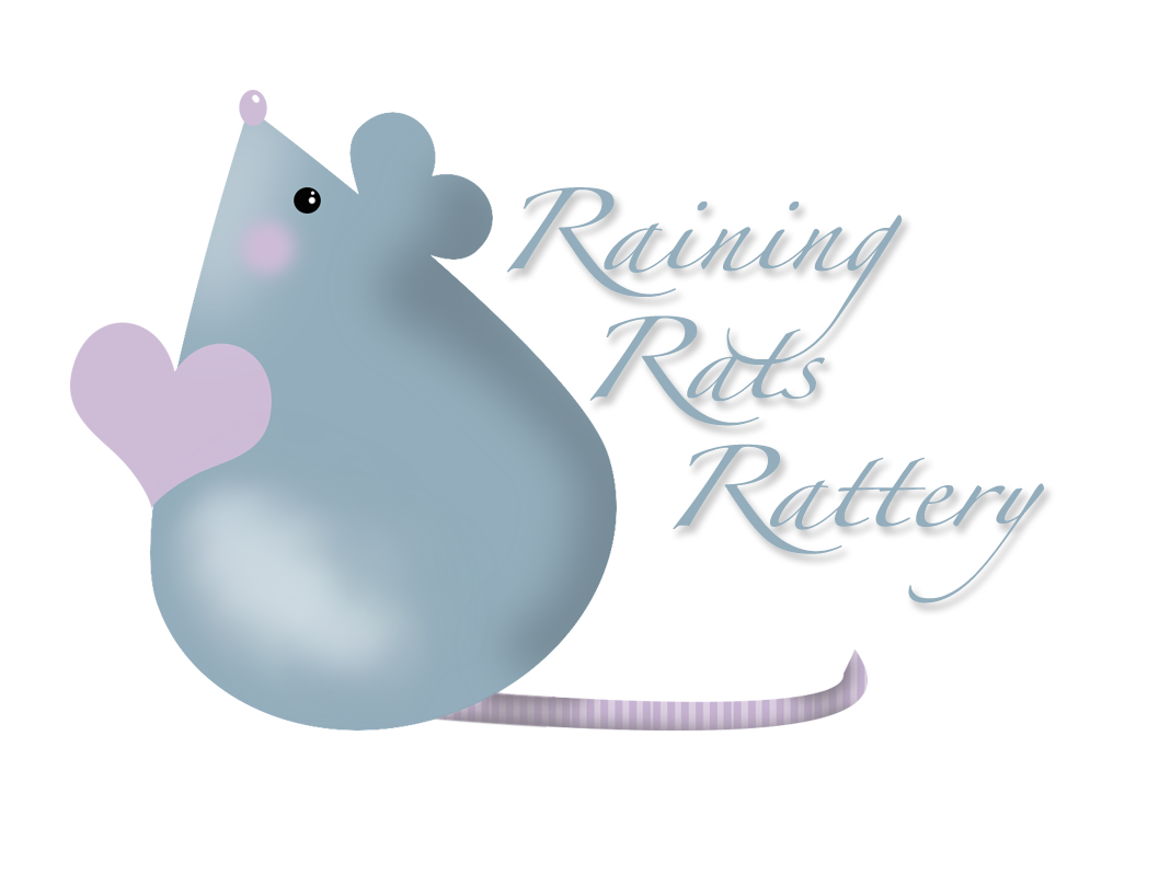 Footsteps clipart baby boy. Arizona rat breeder raining