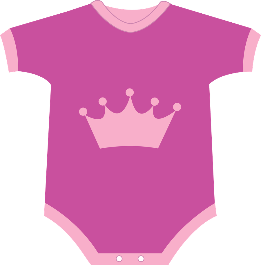 Footsteps clipart baby boy. Dresses gallery by troy
