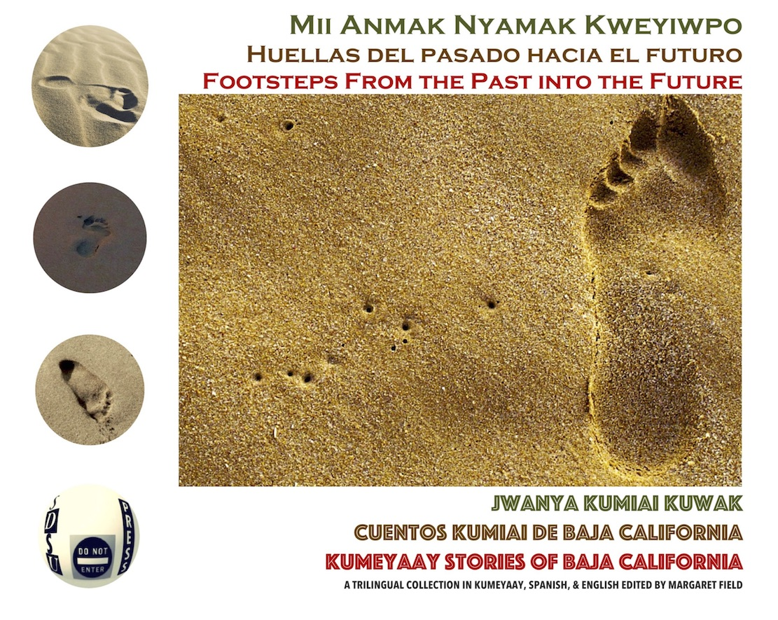 Footsteps clipart far away. San diego state university