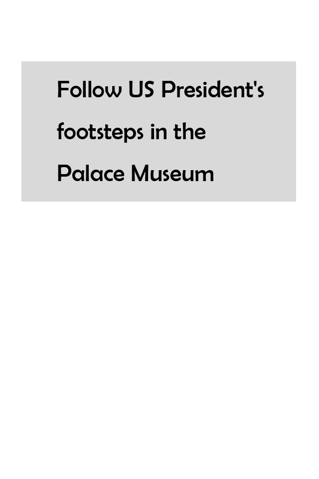 Follow us president s. Footsteps clipart first step