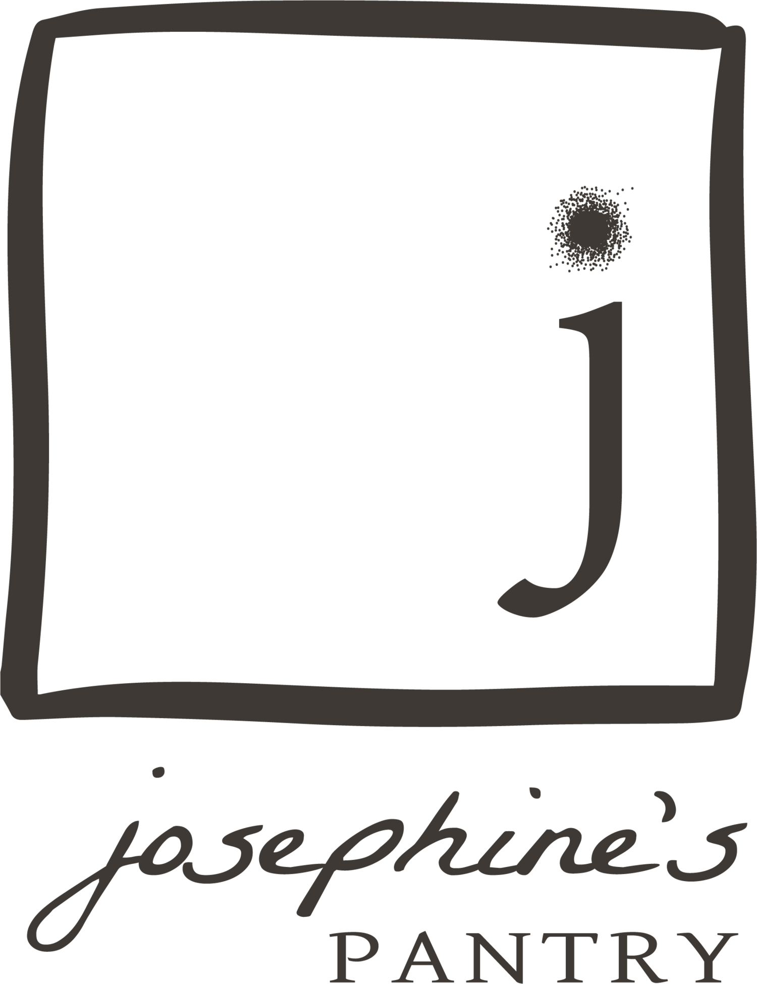Footsteps clipart success. Josephine s pantry
