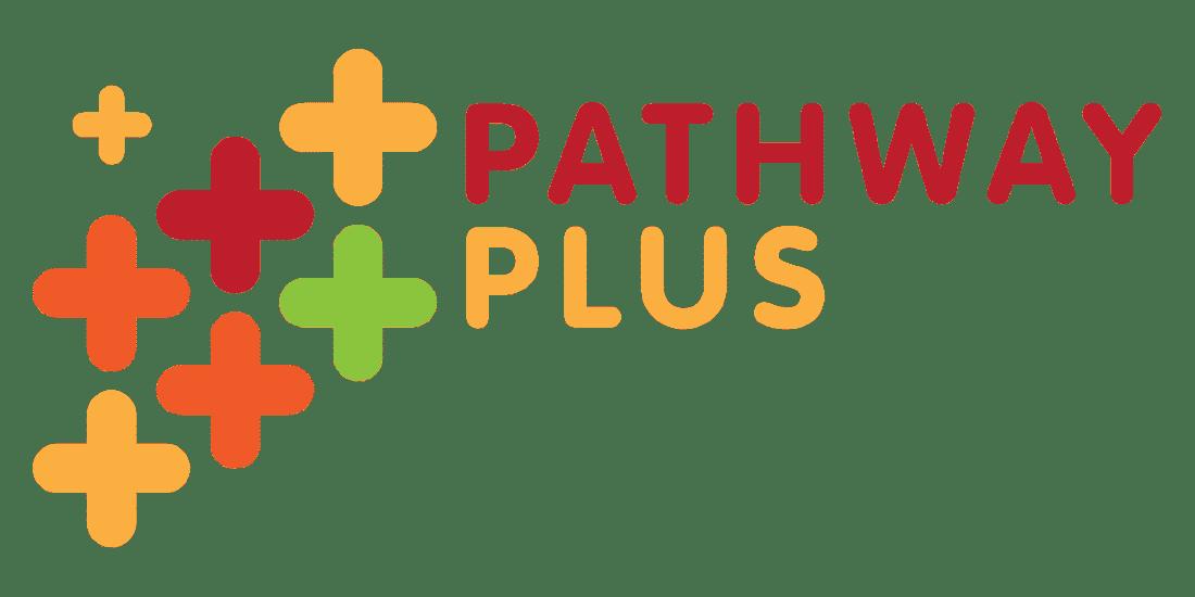 Footsteps clipart success. Pathway to ganton school