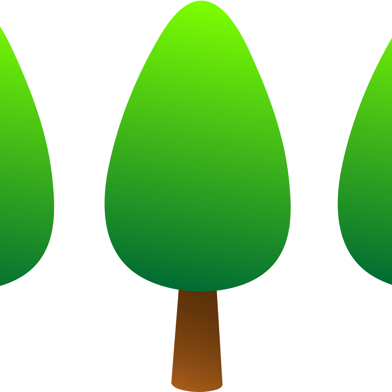 Forest clipart cartoon. Forestpng best trees mehmetcetinsozler