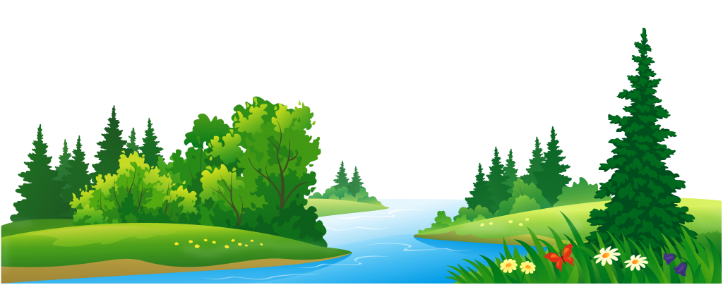 Cliparts weneedfun forestcliparts . House clipart forest
