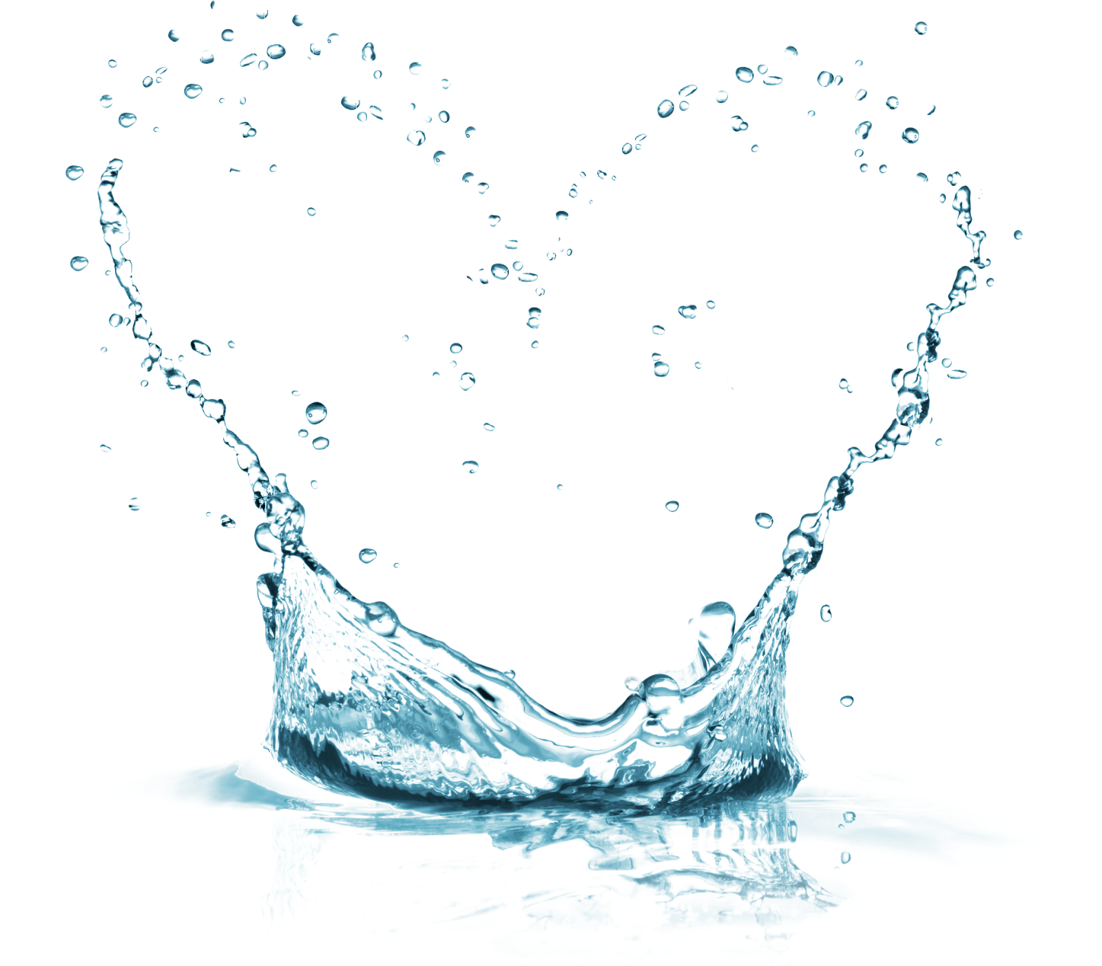 Png transparent images all. Water clipart shape