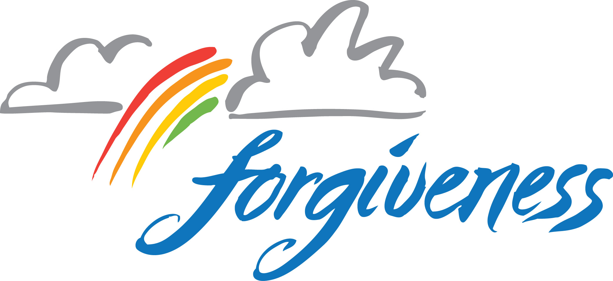 Forgiven how to use. Forgiveness clipart