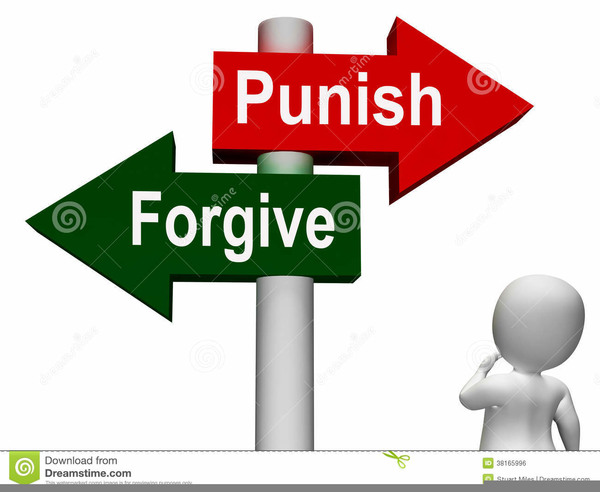 Forgiveness clipart. Free of images at