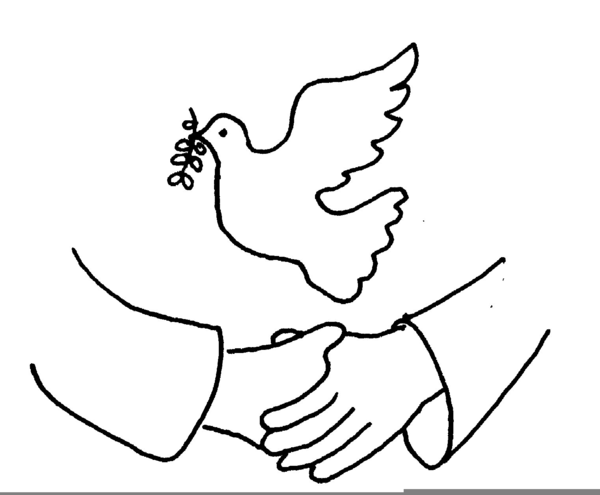 Free christian images at. Forgiveness clipart