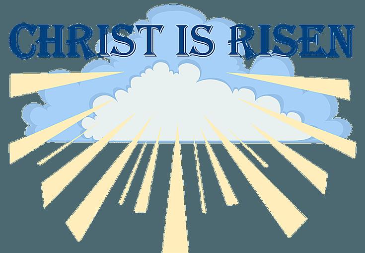 Jesus religious