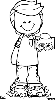 Lds clipart forgiveness. Forgive others clip art