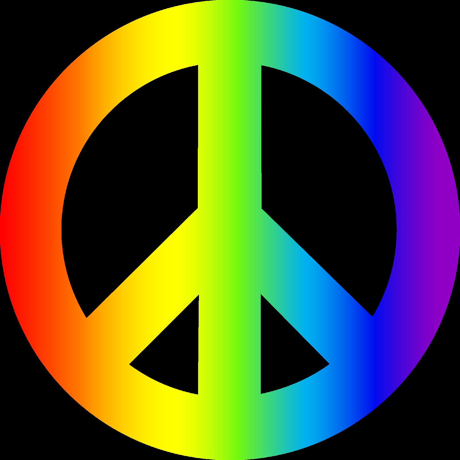 Imagenes y fotos simbolos. Forgiveness clipart peace conflict