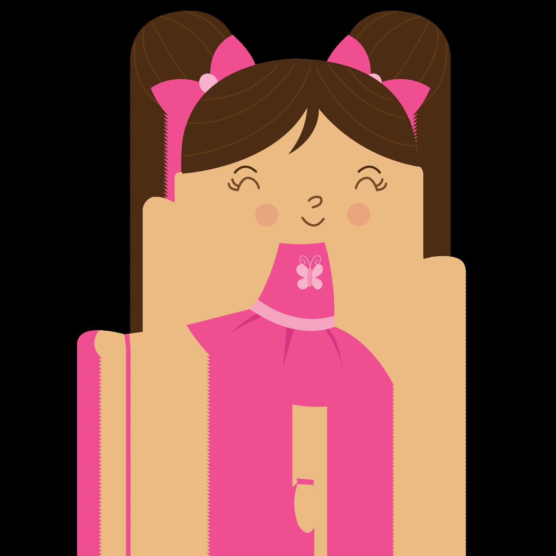 Bailarina ballerina png minus. Therapy clipart physical examination
