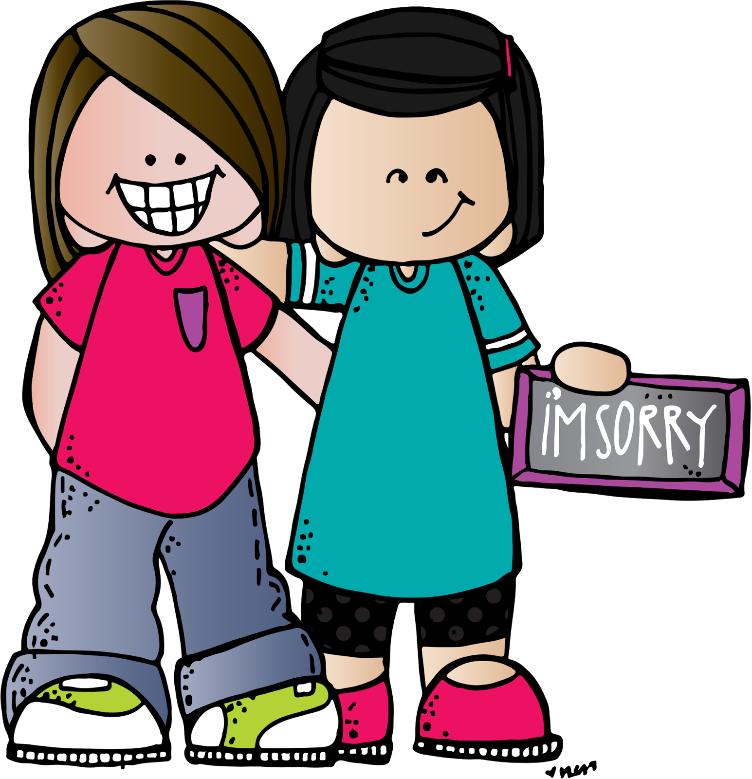 Lds clipart forgiveness. Image result for melonheadz