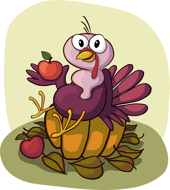 Happy thanksgiving messages wishes. Neighbors clipart thanks