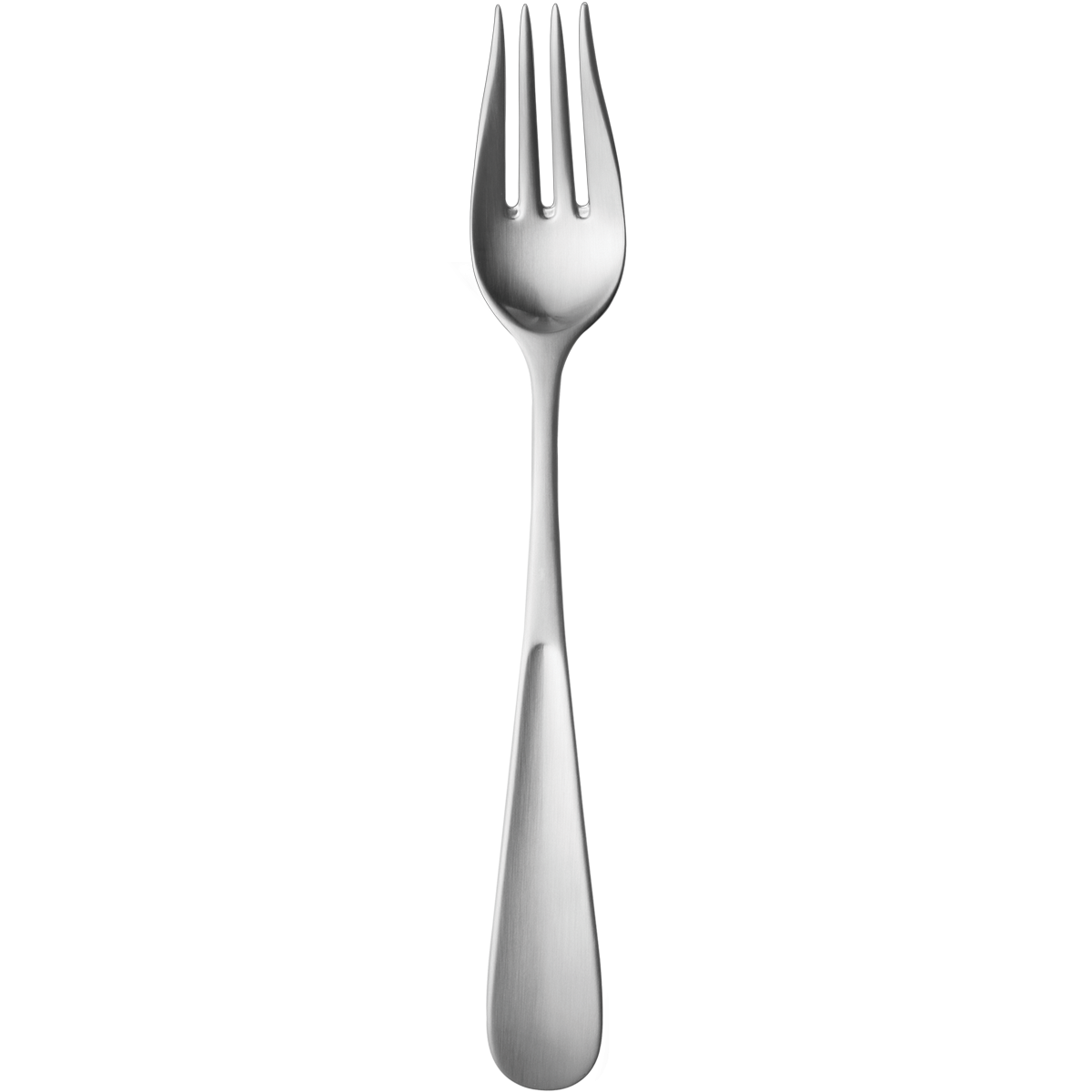 Hungry clipart dinner.  collection of fork