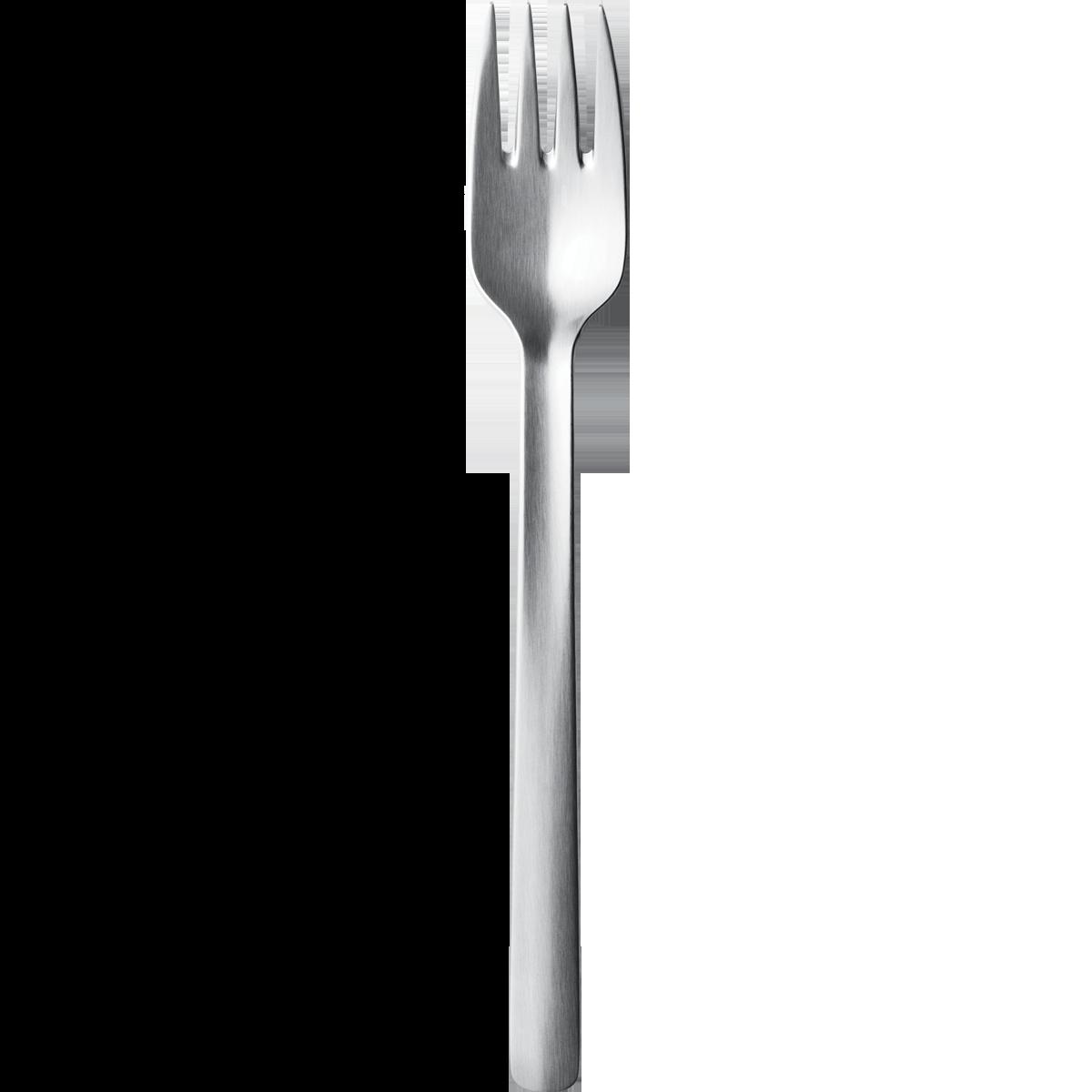 Knife clipart utensil. Fork png images
