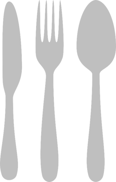 Fork clipart crossed fork. Png shop of library