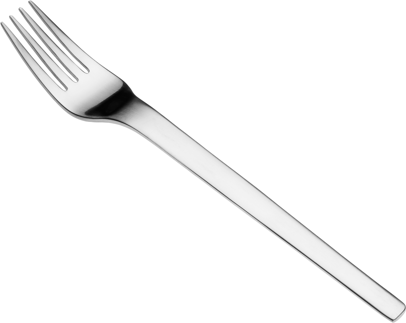 And spoon drawing at. Fork clipart crossed fork