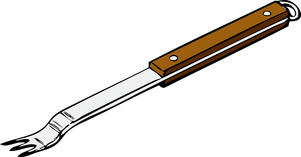 Fork clipart dining. Collection of free forked