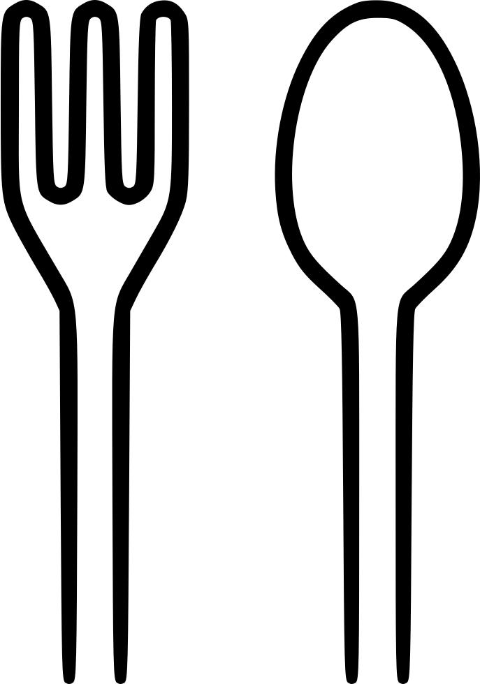 Fork eps