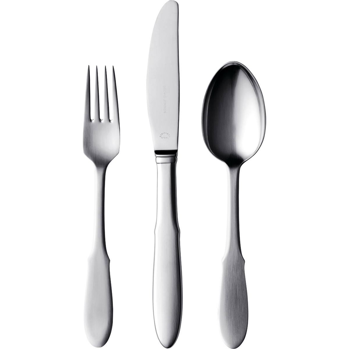 Hotel clipart spoon. Knife fork transparent png