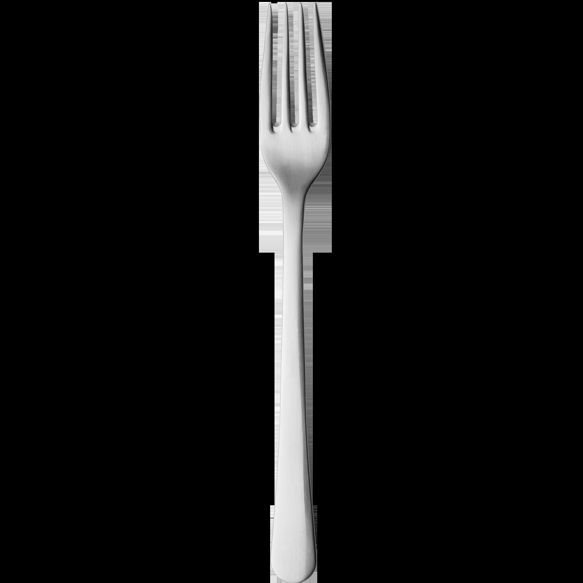Fork clipart plastic fork, Fork plastic fork Transparent ...