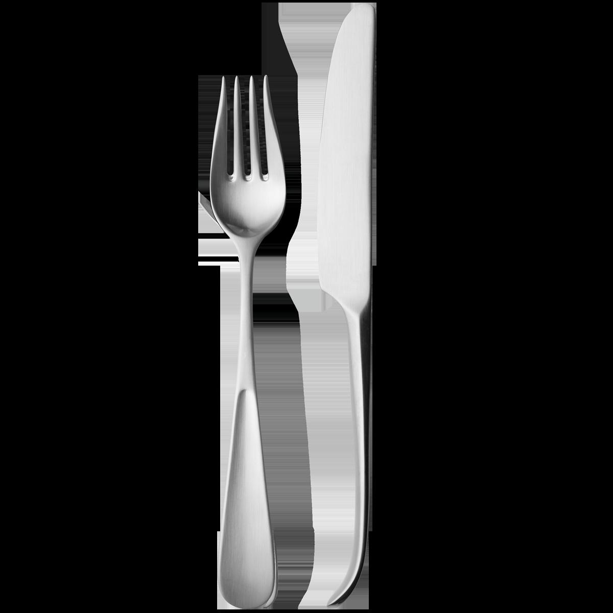 knife clipart fancy