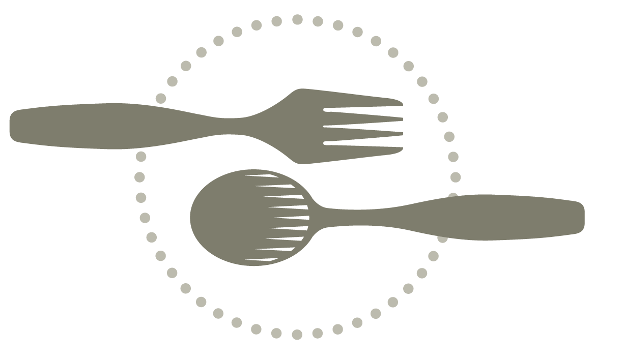 Knife clipart crossed fork. And transparent png pictures