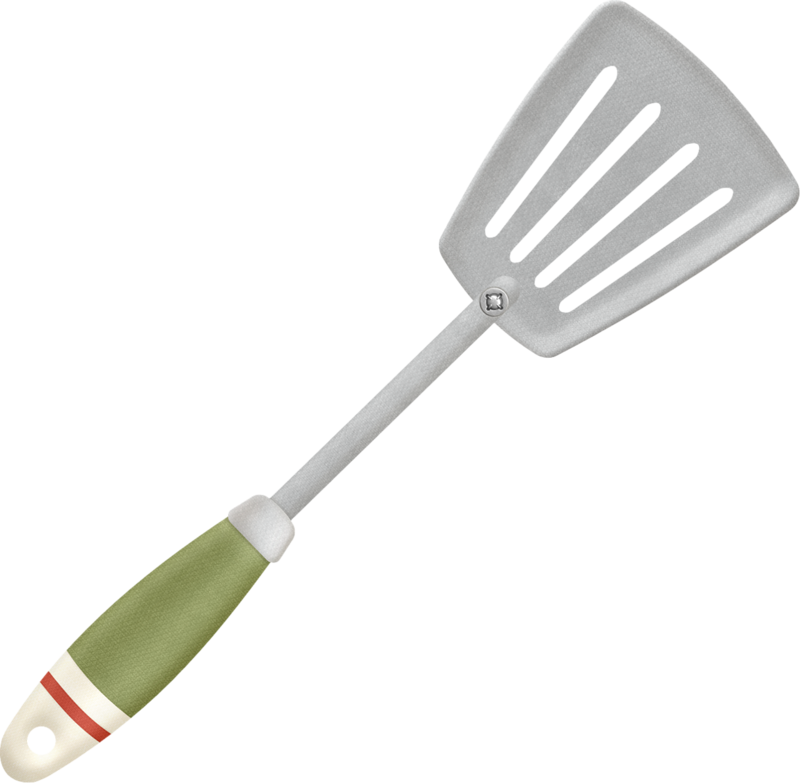 Kitchen clipart utensils.  nitwit collection pinterest