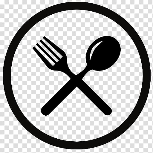 Fork clipart spoon fork logo. And eating computer icons