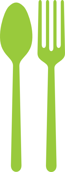 Fork clipart sppon. Free spoon cliparts download
