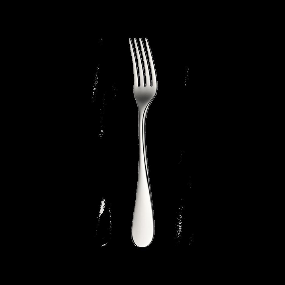 Fork table fork
