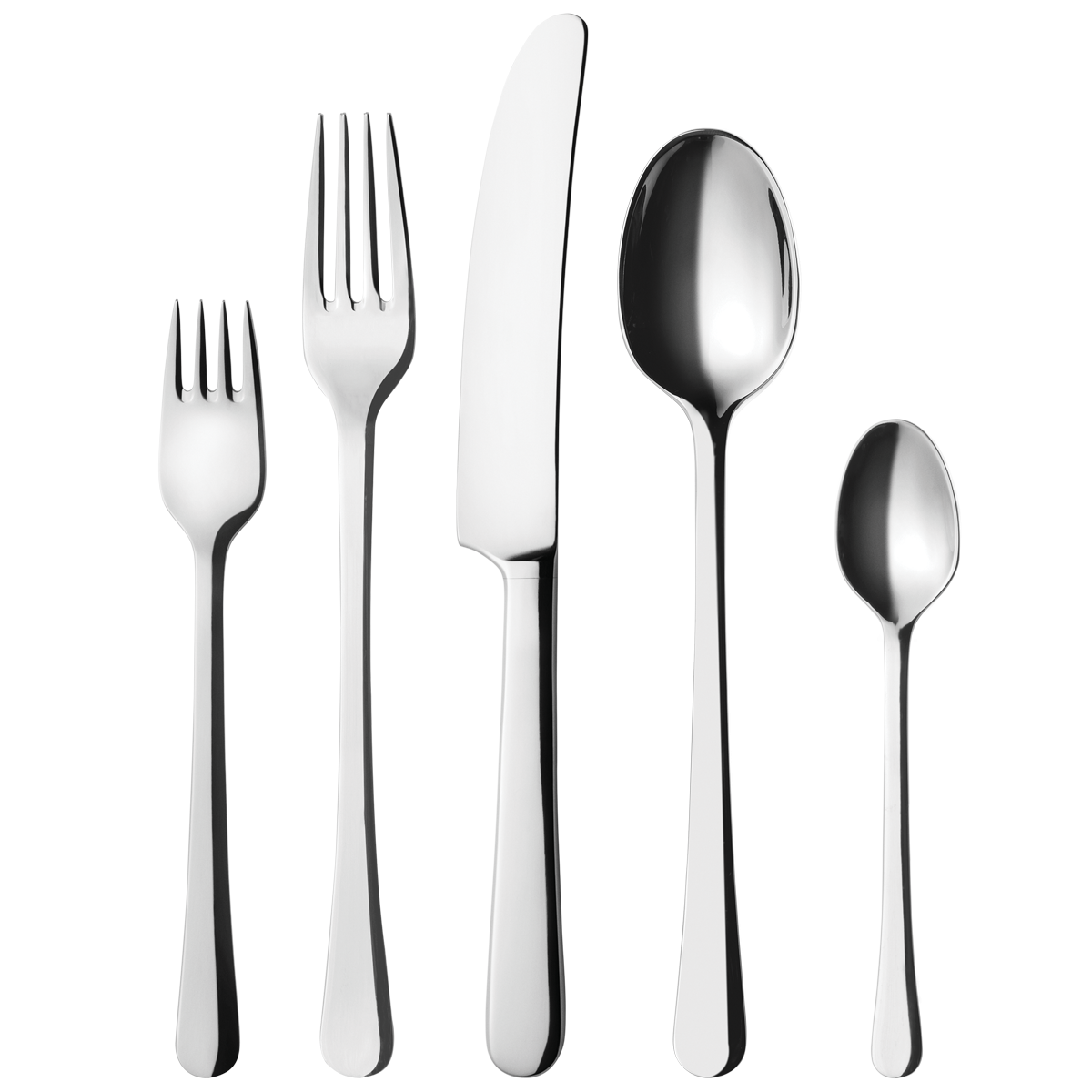 Hotel clipart spoon. Png images transparent free