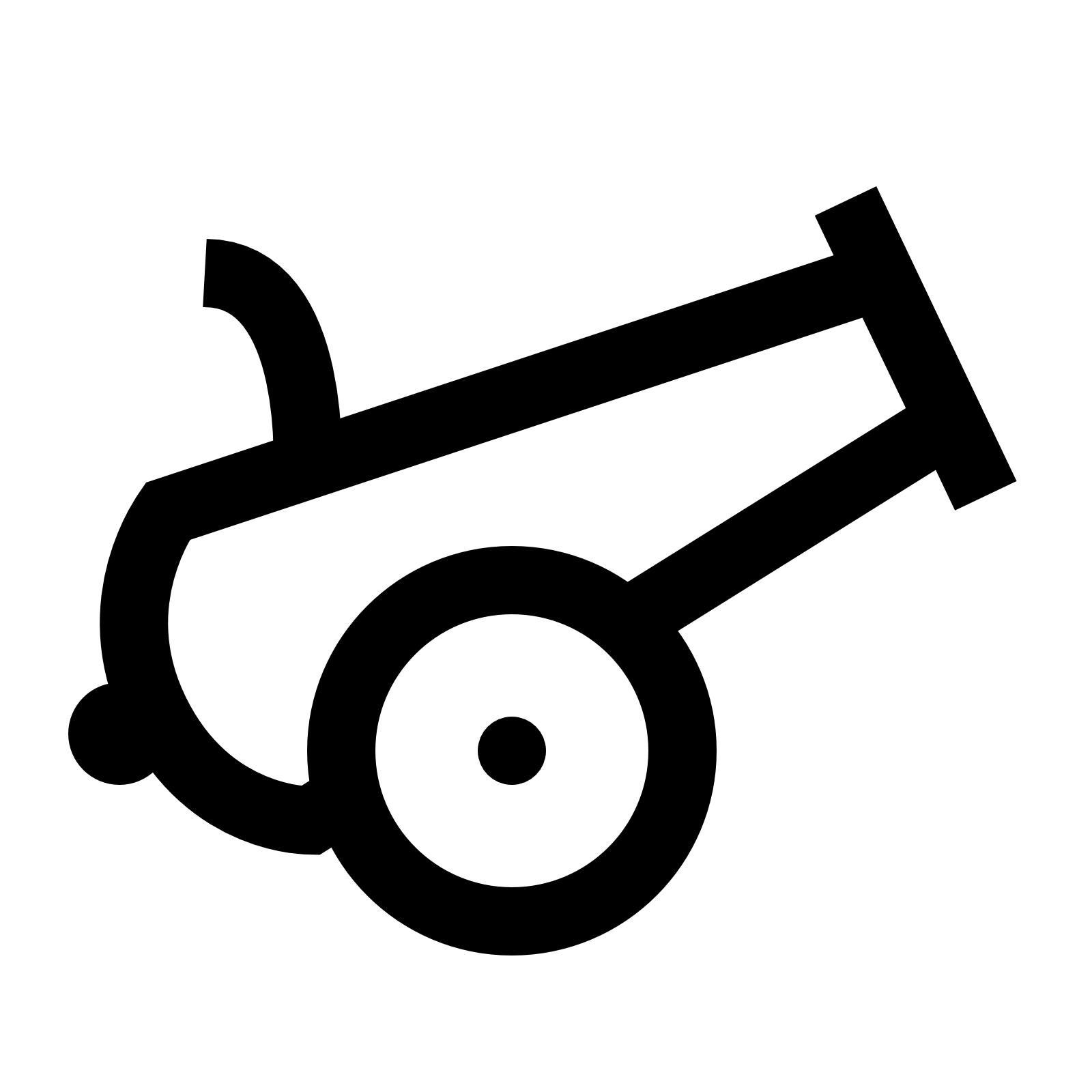 Forklift clipart black and white. Png download free car