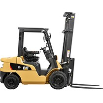 Forklift clipart small warehouse. Trucks lift materials handling