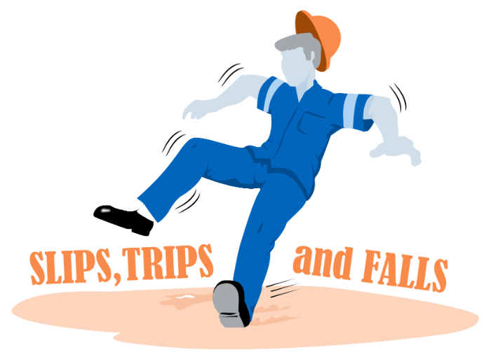 Steps employers can take. Injury clipart workplace injury