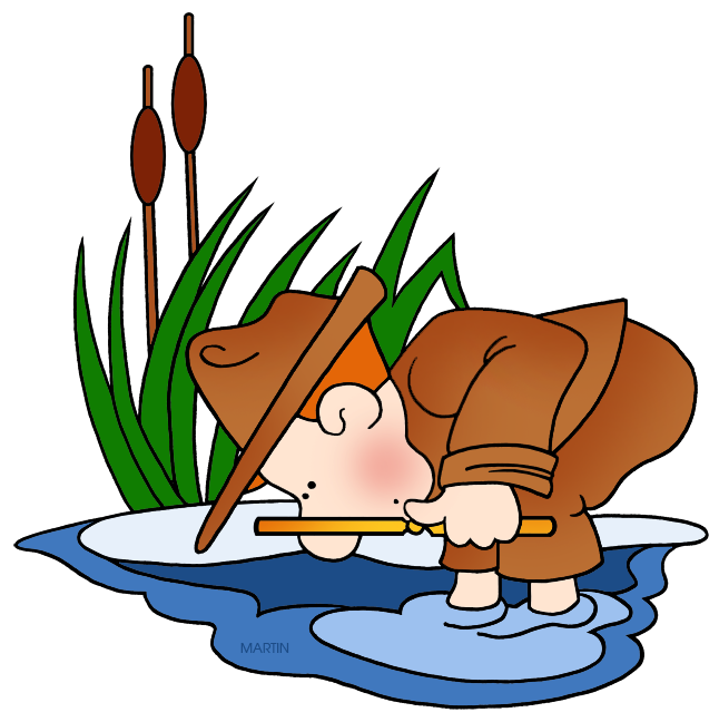 geology clipart geologist
