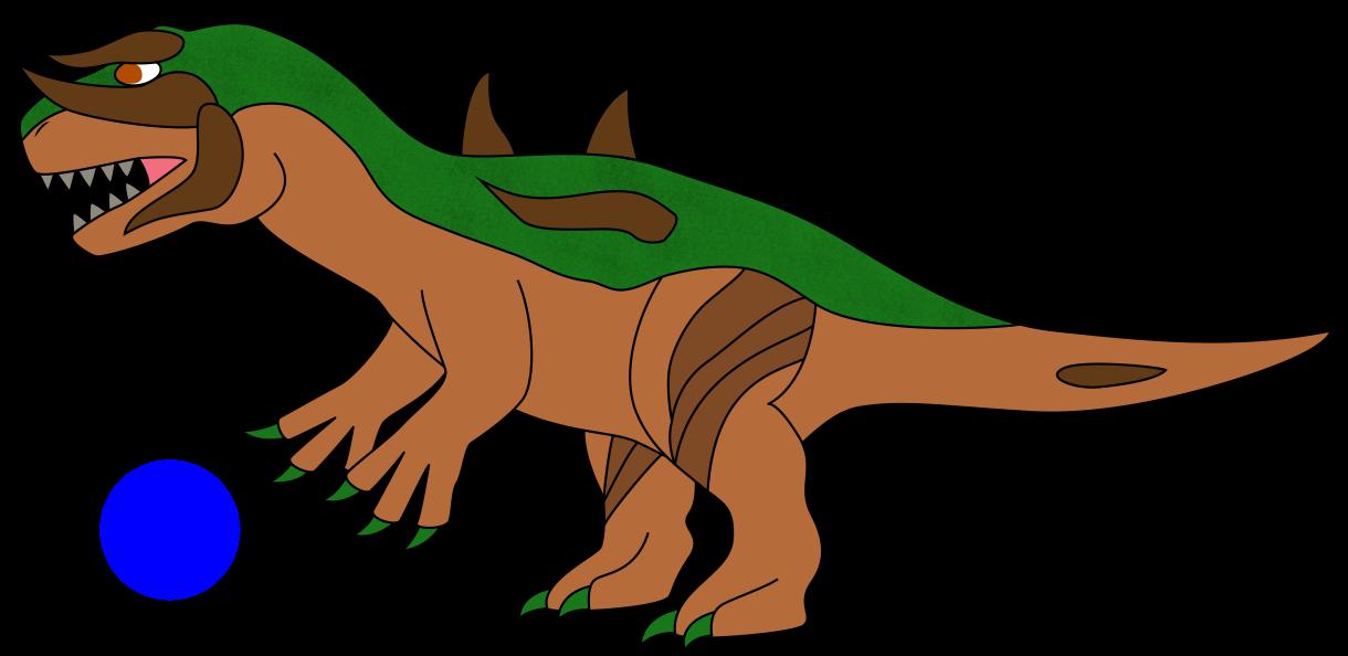 Trex clipart fossil. Dinosaur at getdrawings com