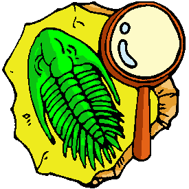 Geology clipart fossil dig. Free cliparts download clip