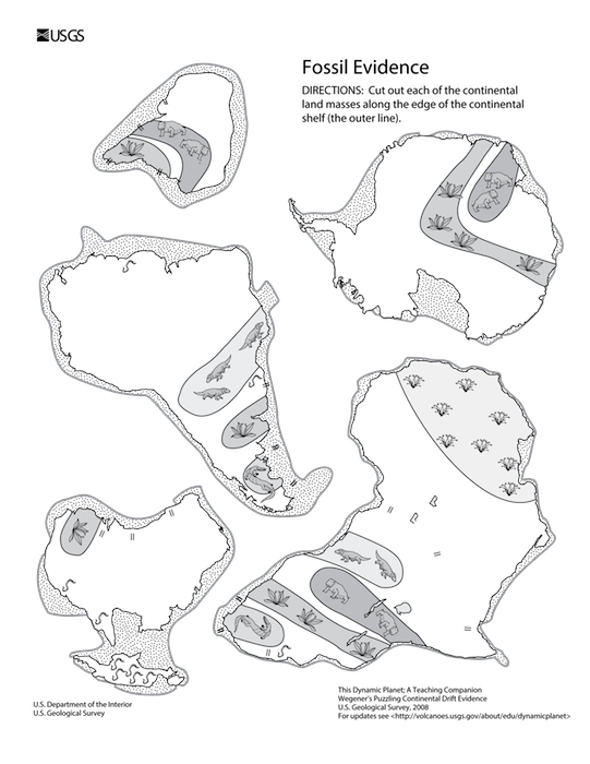 Geology clipart drawing. Fig some of the
