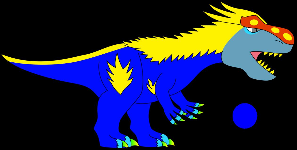 Fossil clipart illustration, Fossil illustration Transparent FREE for download on WebStockReview ...