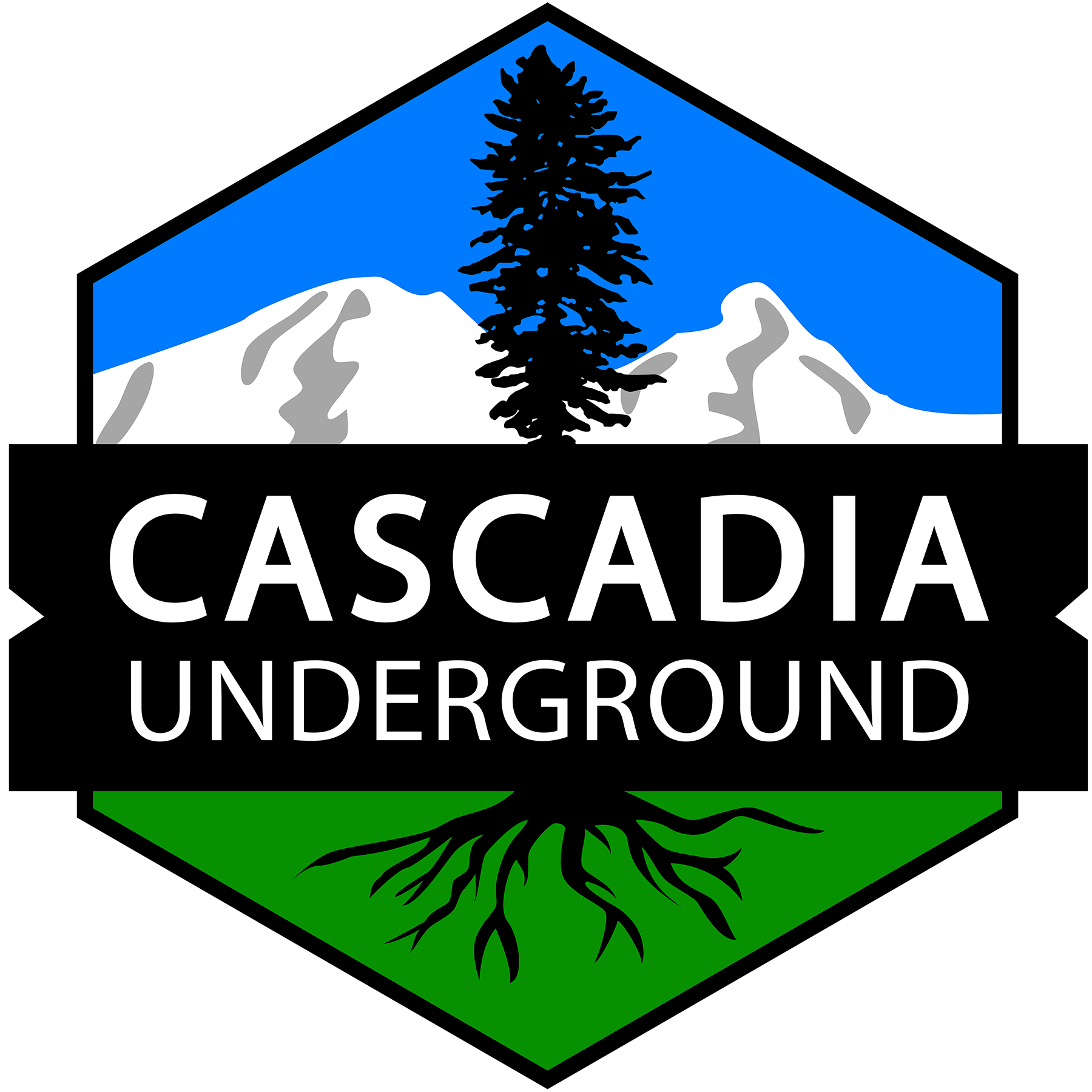 Voting clipart jacksonian democracy. Welcome to the cascadia