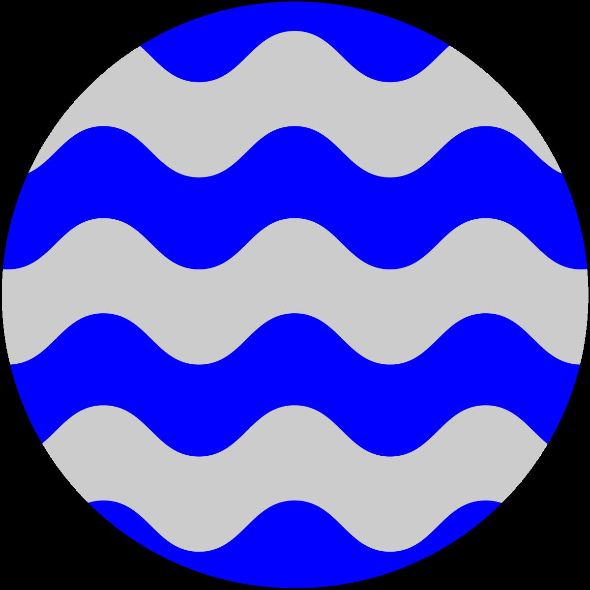 Fountain clipart blue water. Heraldry wikipedia