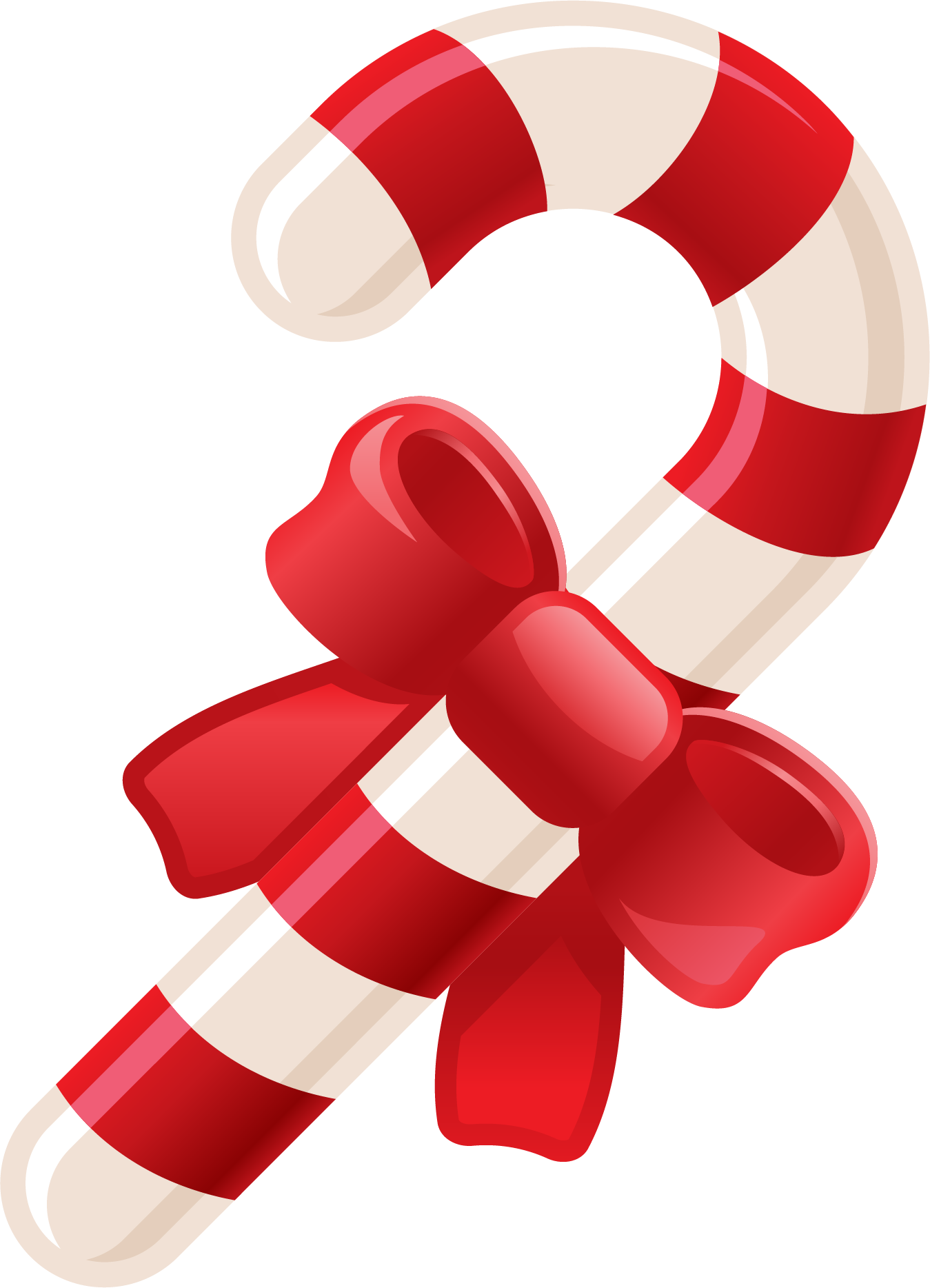 Free christmas holiday clip. Gold clipart celebration