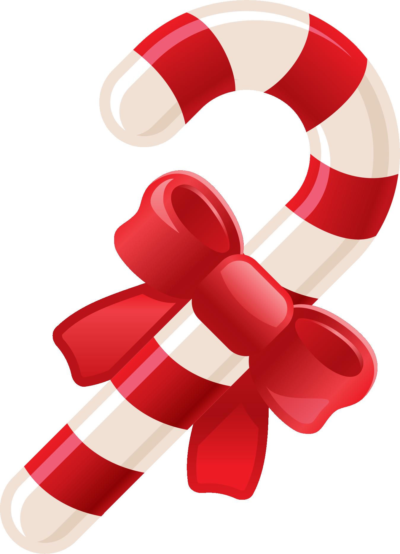 Free christmas clip art. Holiday clipart festive season