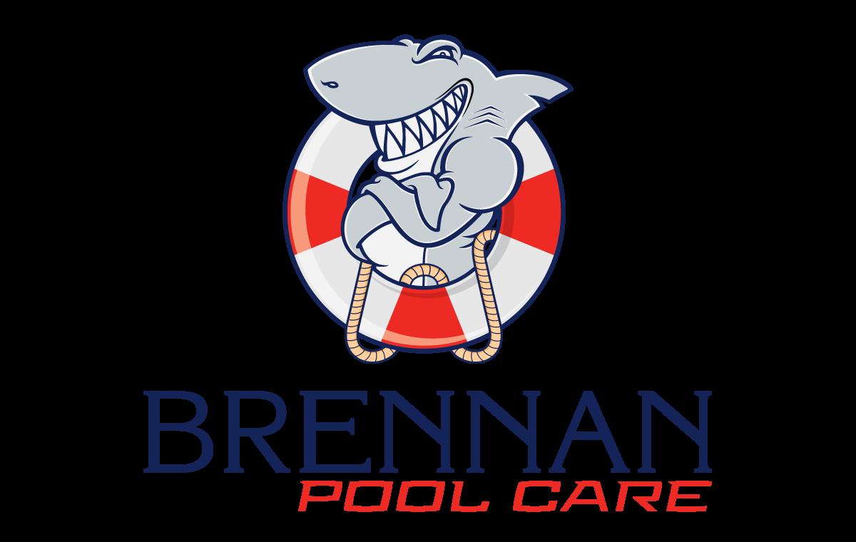 Brennan care . Fountain clipart water pool